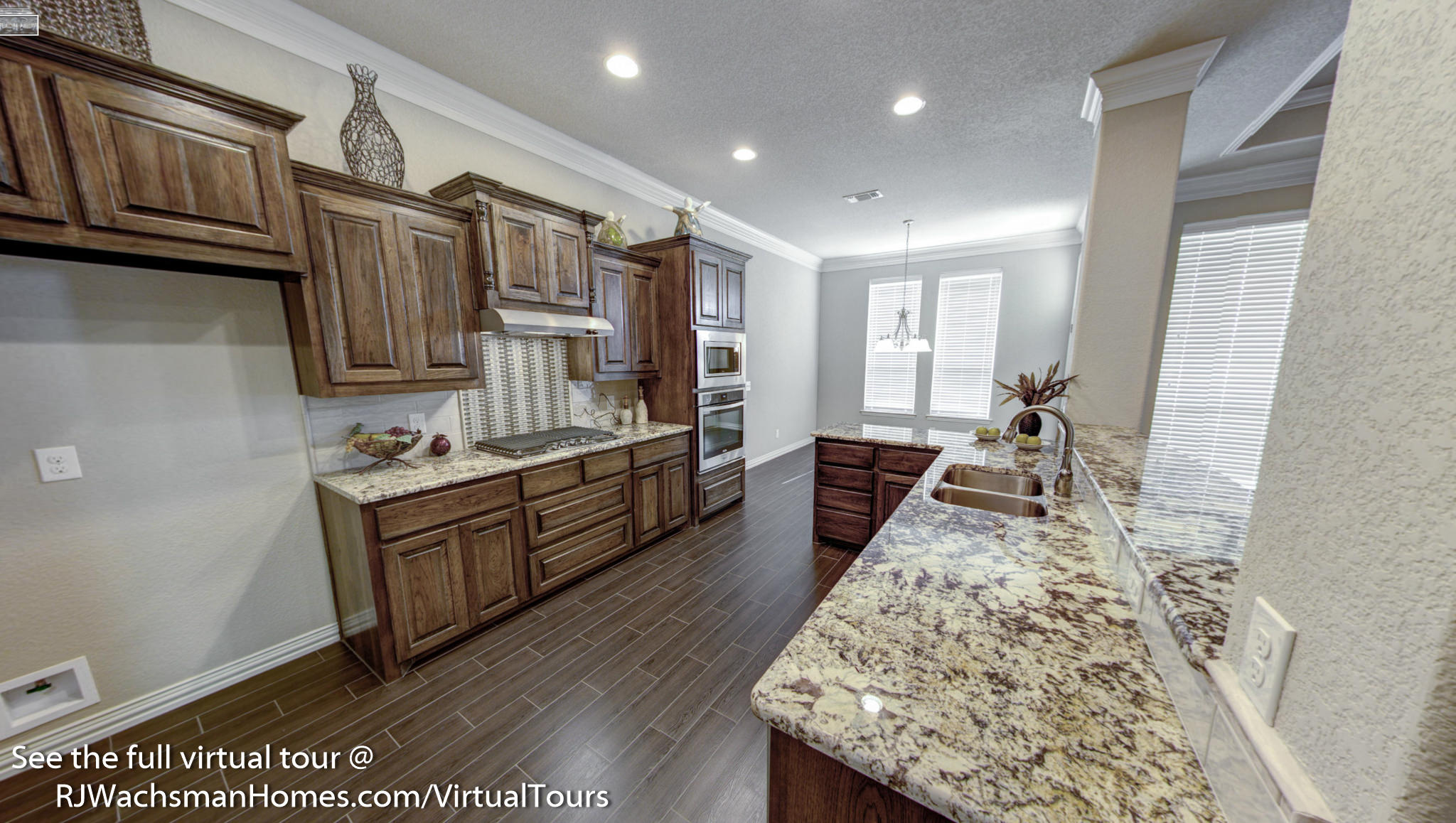 Check out this house's virtual tour!
