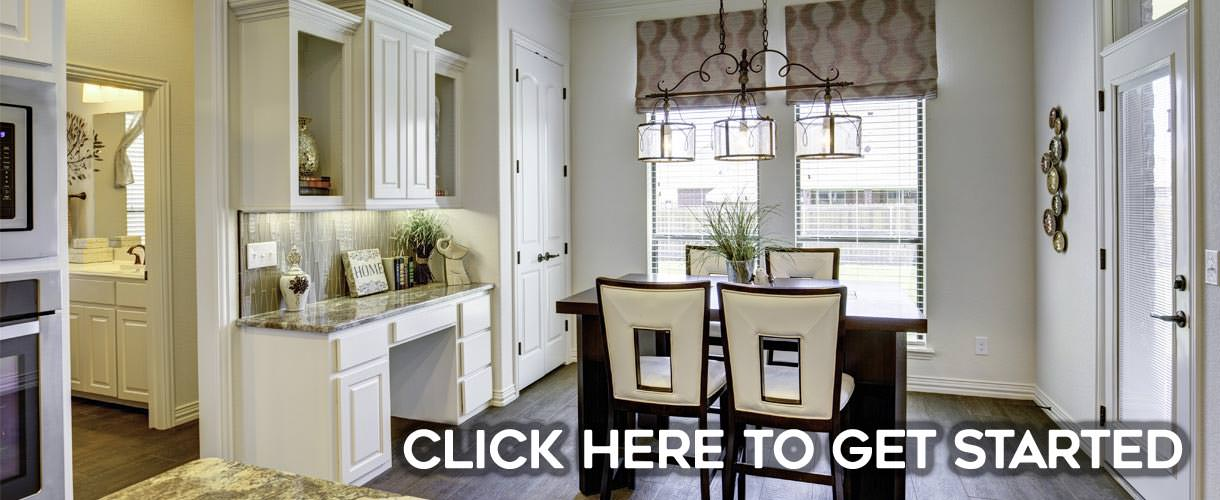 Custom Home for Sale in Wichita Falls, Texas