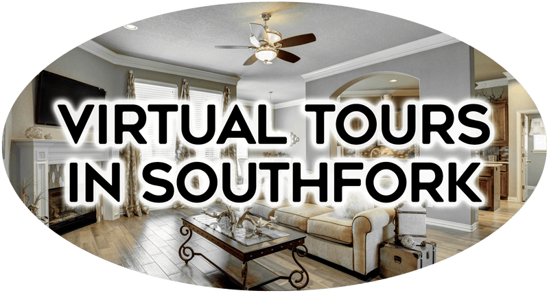 Virtual Tour in Southfork